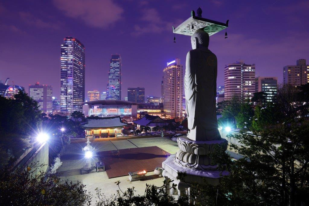 Korea-image