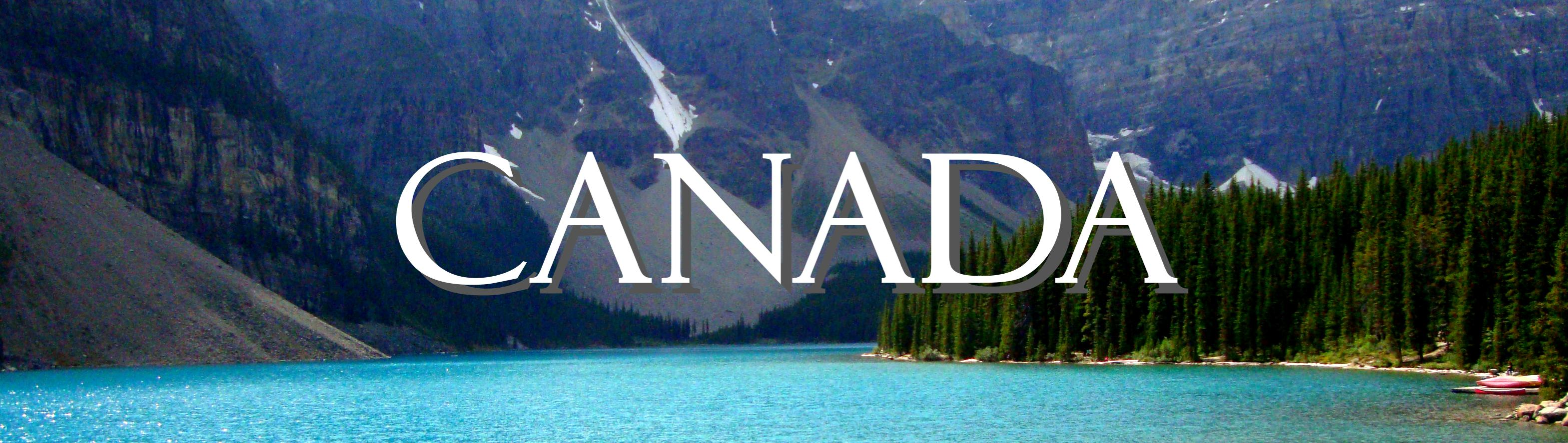 canada-banner1