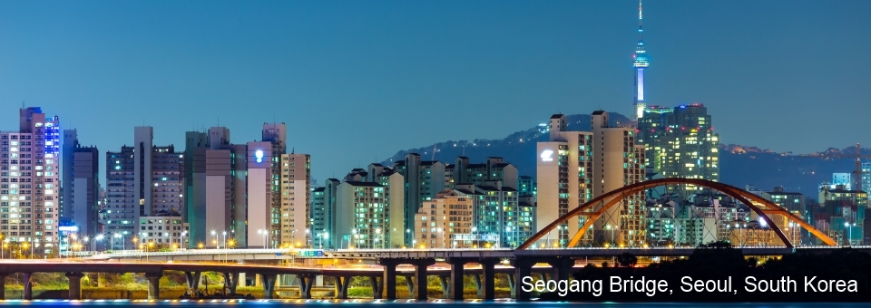 seogang-bridge-seoul-south-korea-main-image-960x340px