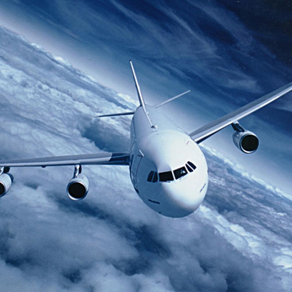 aerospace-1000x1000