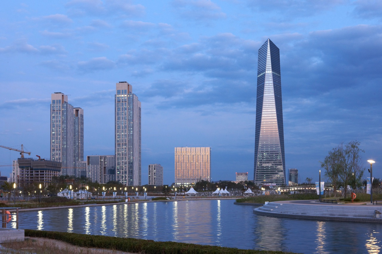 songdo-neatt-ph-eschhg