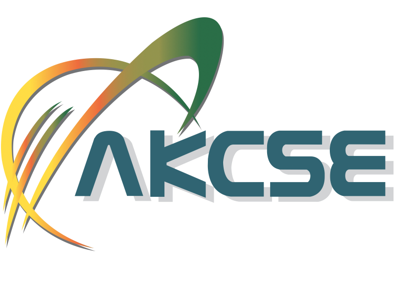 AKCSE_new_LOGO.016