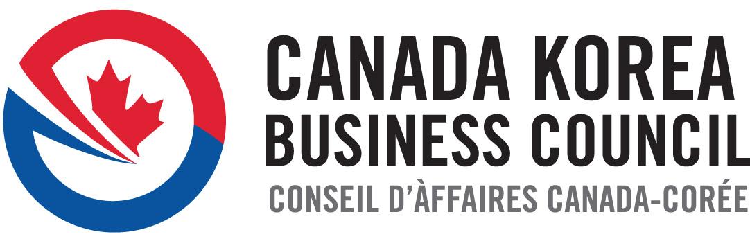 CKBC logo final
