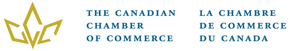 Strategic partners canada korea business council for Canadian chambre of commerce