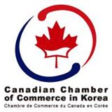Cancham Korea 1