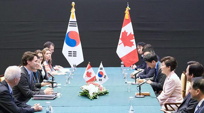 JT n GHP Summit