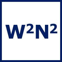 W2N2_Logo