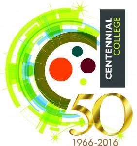 Centennial-50th_Anniver_logo_FINAL_COLOUR_FA_CMYK
